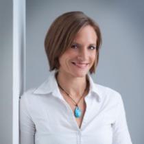Mag. Veronika Kreitmayr