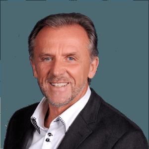 Dr. med. Ewald Töth
