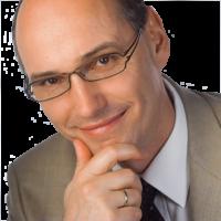 Prof. Dr. med. Stephan Becker