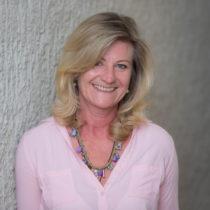 Anita Nickolmann Dipl. Humanenergetikerin