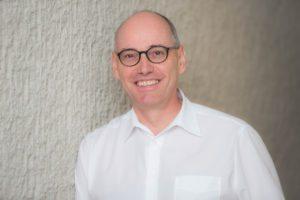 Prof. Dr. med. Stephan Becker FA für Orthopädie / Orthopäd. Chirurgie