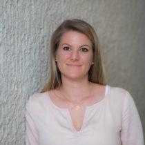 Katharina Nickolmann