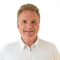 Placht Wolfgang - Chiropraktiker