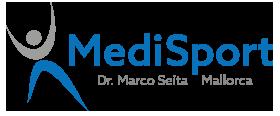 MediSport Mallorca - Marco Seita